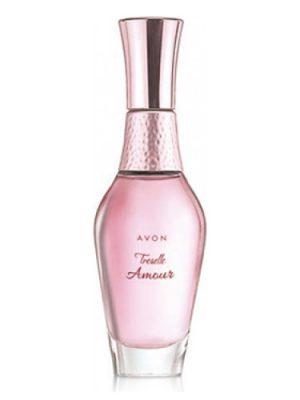 Treselle Amour Avon für Frauen