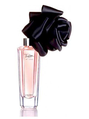 Tresor In Love La Coquette Limited Edition Lancome für Frauen