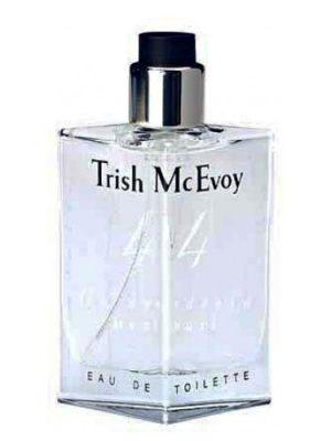 Trish McEvoy 4 Gardenia Musk Trish McEvoy für Frauen