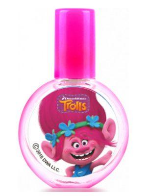 Trolls Розочка Parli Parfum für Frauen