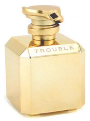 Trouble Joaillier Boucheron für Frauen