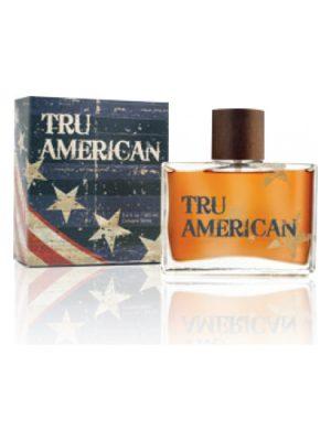Tru American Tru Fragrances für Männer