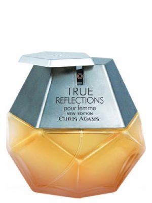 True Reflections Chris Adams für Frauen