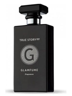 True Story Men Glamfume für Männer