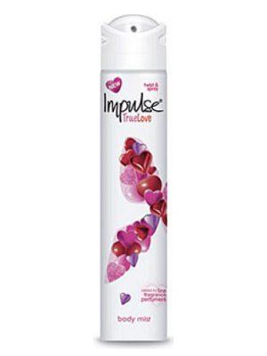 TrueLove Impulse für Frauen