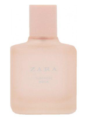 Tuberose Aqua Zara für Frauen