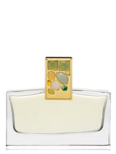 Tuberose Gardenia Parfum Estée Lauder für Frauen