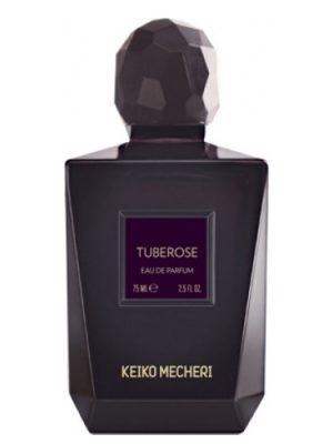 Tuberose Keiko Mecheri für Frauen