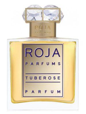 Tuberose pour Femme Roja Dove für Frauen