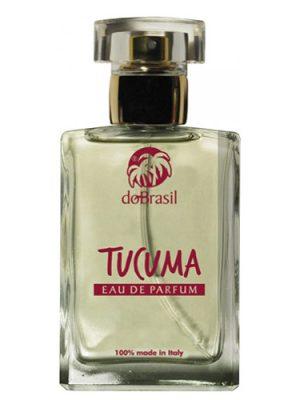 Tucuma Do Brasil für Frauen und Männer