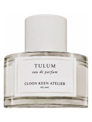 Tulum Cloon Keen Atelier für Frauen und Männer