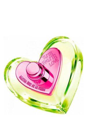 Tutti Frutti Love Agatha Ruiz de la Prada für Frauen