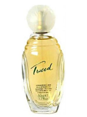 Tweed Fine Fragrances & Cosmetics für Frauen