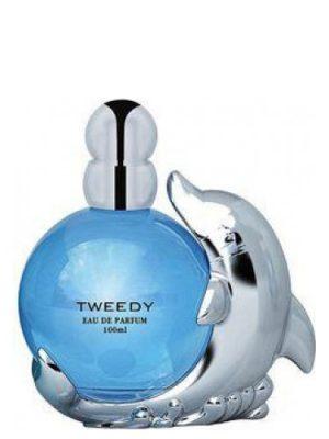 Tweedy Jean-Pierre Sand für Frauen