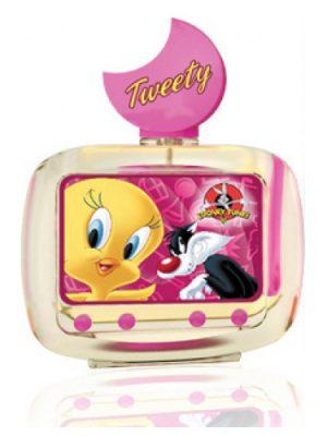 Tweety Looney Tunes für Frauen