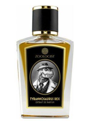 Tyrannosaurus Rex Zoologist Perfumes für Frauen und Männer