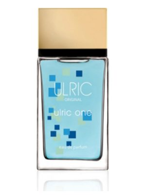 Ulric One Atelier Ulric Fragrances für Frauen und Männer
