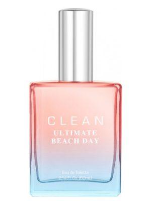 Ultimate Beach Day Clean für Frauen und Männer