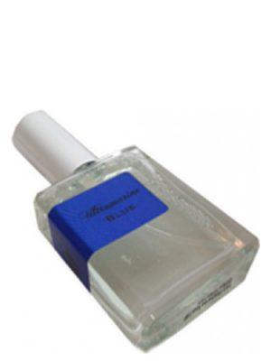 Ultramarine Blue DSH Perfumes für Frauen und Männer