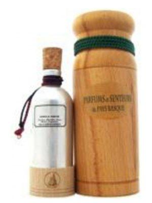 Un Jour a Ainhoa Parfums et Senteurs du Pays Basque für Frauen und Männer