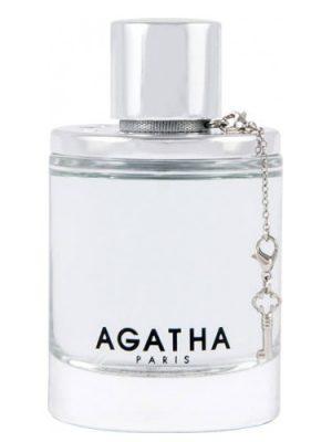 Un Matin A Paris Agatha Paris für Frauen