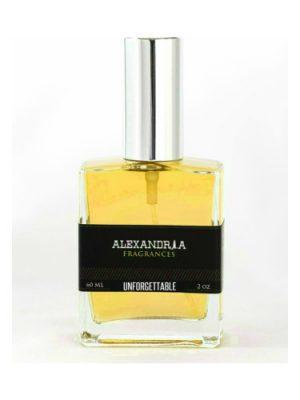 Unforgettable Alexandria Fragrances für Frauen