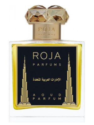 United Arab Emirates Roja Dove für Frauen und Männer
