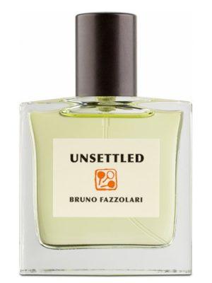 Unsettled Bruno Fazzolari für Frauen und Männer