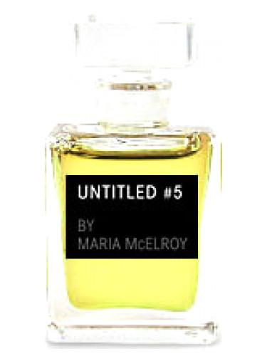 Untitled No. 5 by Maria McElroy UNTITLED für Frauen und Männer