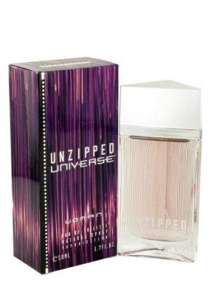 Unzipped Universe Perfumer's Workshop für Frauen