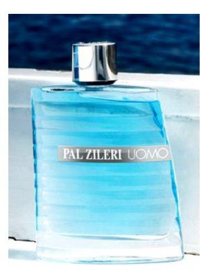 Uomo Essenza di Capri Pal Zileri für Männer