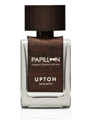 Upton Papillon für Männer