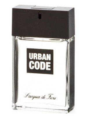 Urban Code L'acqua Di Fiori für Männer