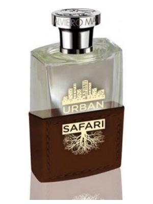 Urban Safari Man Alviero Martini für Männer