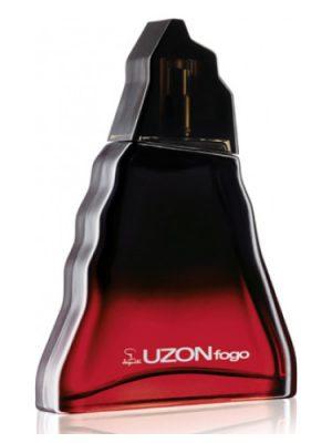 Uzon Fogo Jequiti für Männer
