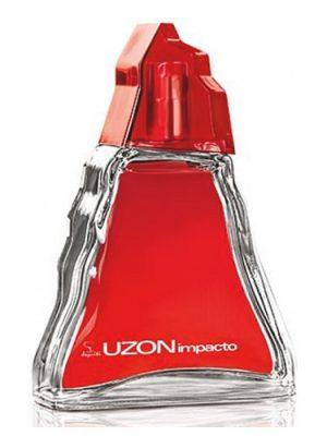 Uzon Impacto Jequiti für Männer