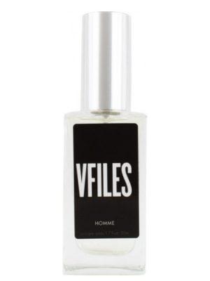 VFiles Homme VFiles für Männer