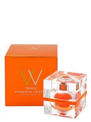 VV Tropic Roberto Verino für Frauen