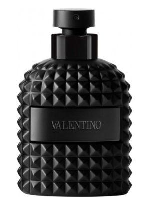 Valentino Uomo 2015 Valentino für Männer