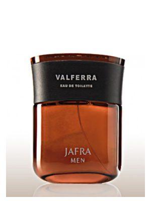 Valferra JAFRA für Männer