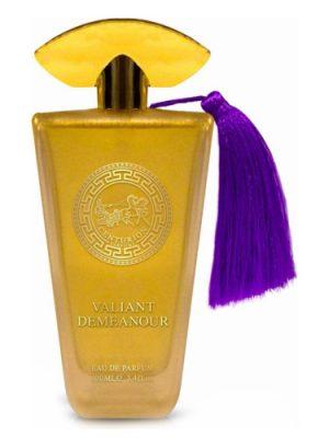 Valiant Demenour Centurion Parfums für Männer