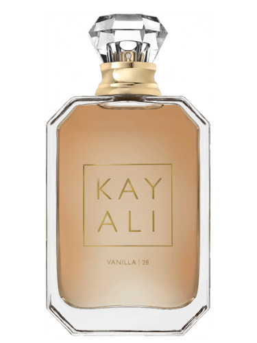 Vanilla 28 Kayali für Frauen