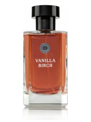 Vanilla Birch C.O.Bigelow für Frauen und Männer