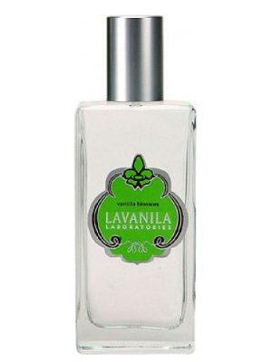 Vanilla Blossom Lavanila Laboratories für Frauen