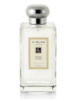 Vanilla & Anise Jo Malone London für Frauen und Männer