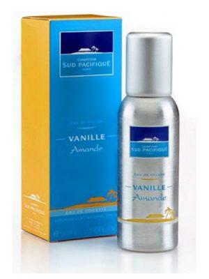 Vanille Amande Comptoir Sud Pacifique für Frauen