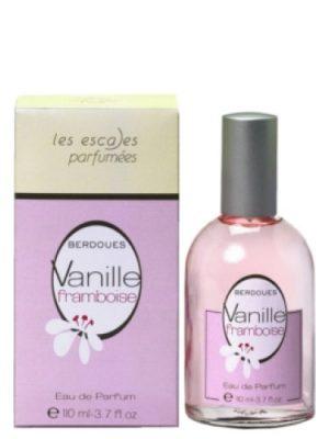 Vanille Framboise Parfums Berdoues für Frauen