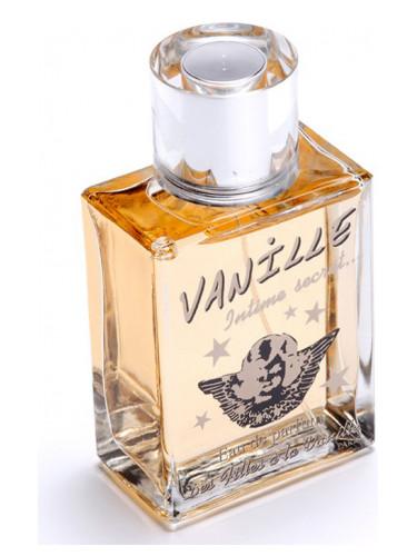 Vanille Intime Secret Des Filles a la Vanille für Frauen