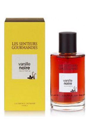Vanille Noire Laurence Dumont für Frauen