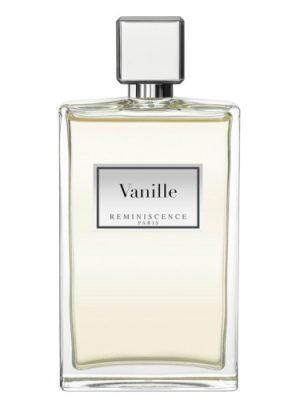Vanille Reminiscence für Frauen